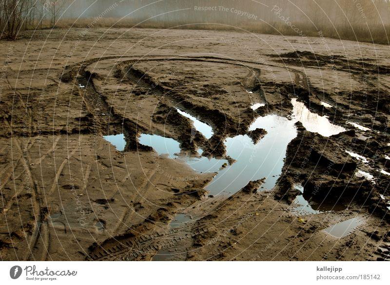 marsrover Himmel Natur Wasser Baum Pflanze Tier Umwelt Landschaft Herbst Sand Luft Regen Erde Klima Nebel Platz