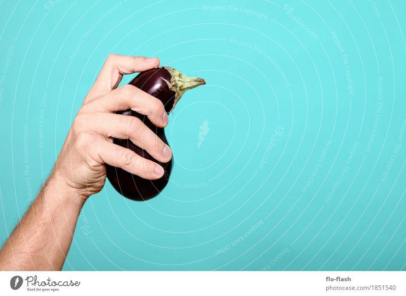 AUBERGINCHEN III Lebensmittel Gemüse Aubergine Ernährung Bioprodukte Vegetarische Ernährung Diät Fingerfood Lifestyle Stil Design Gesundheit Gesundheitswesen