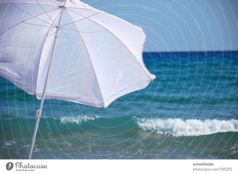 38°C Glück Wohlgefühl Zufriedenheit Erholung Freizeit & Hobby Ferien & Urlaub & Reisen Tourismus Ferne Freiheit Sommer Sommerurlaub Sonne Sonnenbad Strand Meer