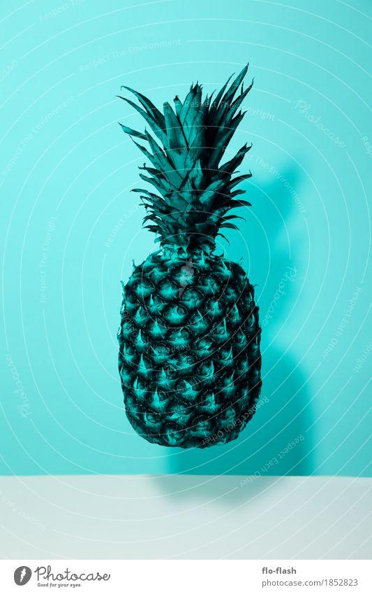Wie buchstabiert man Wassermelone? Lebensmittel Frucht Ananas Bioprodukte Vegetarische Ernährung Diät kaufen Stil Design exotisch Gesundheit Wellness