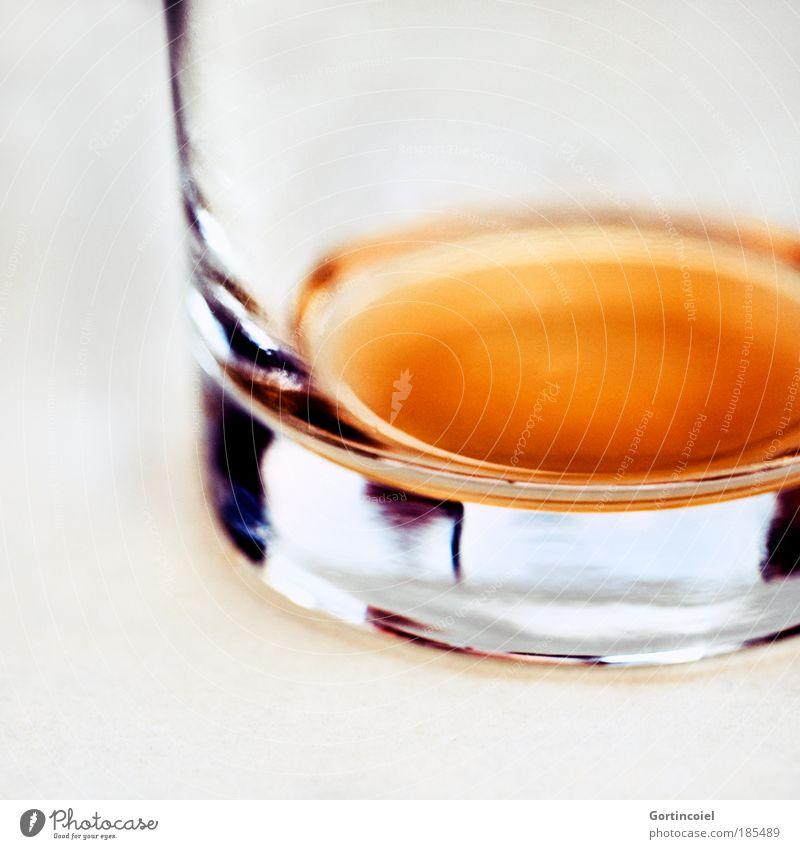Alkoholspiegel Lebensmittel Getränk trinken Erfrischungsgetränk Saft Cocktail Cocktailglas Rest Glas Restaurant Bar Cocktailbar Feste & Feiern lecker gelb rot