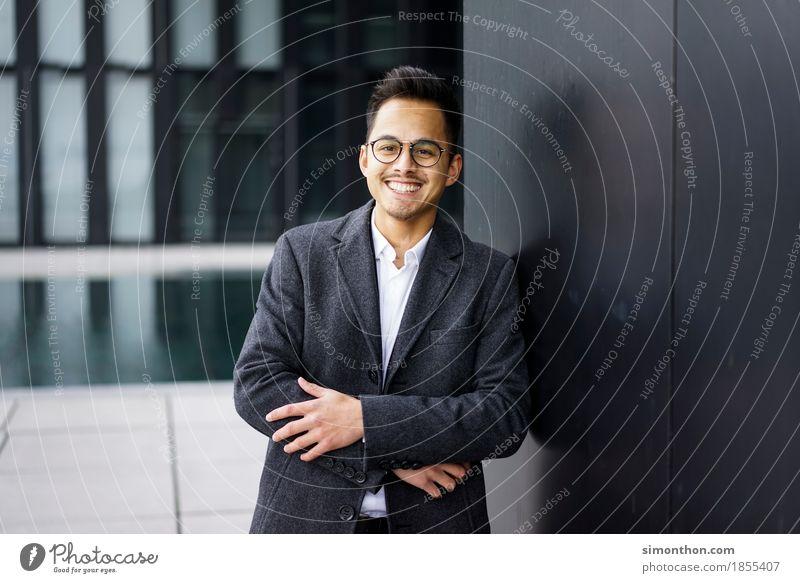 Business maskulin 1 Mensch Kommunizieren kompetent Konkurrenz Kontakt Lebensfreude Leichtigkeit Leidenschaft Leistung Problemlösung Mittelstand Mut Netzwerk