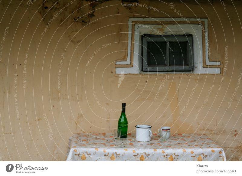 alt weiß Einsamkeit dunkel Gefühle Architektur Gebäude Tapete geschnitten Gotik Schrecken Grunge Konsistenz Antiquität