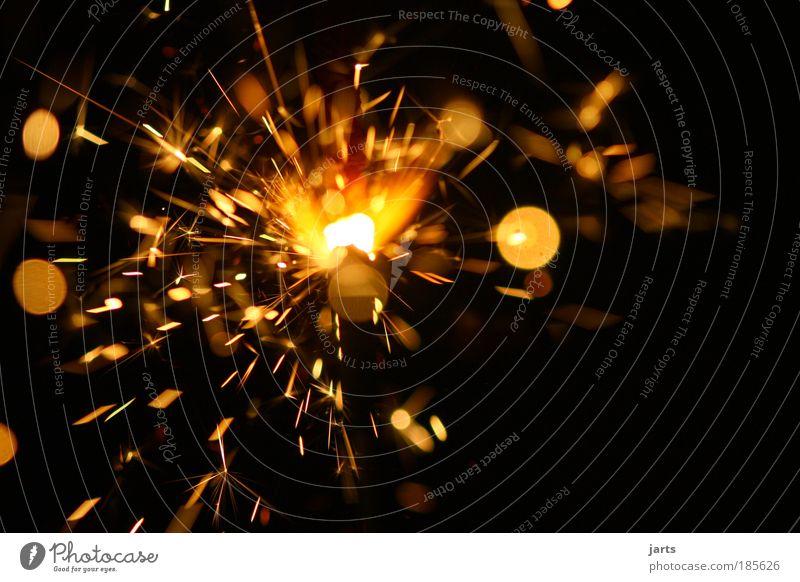 knall Weihnachten & Advent Ferien & Urlaub & Reisen Party hell Feste & Feiern glänzend Show leuchten Silvester u. Neujahr fantastisch Licht Feuerwerk