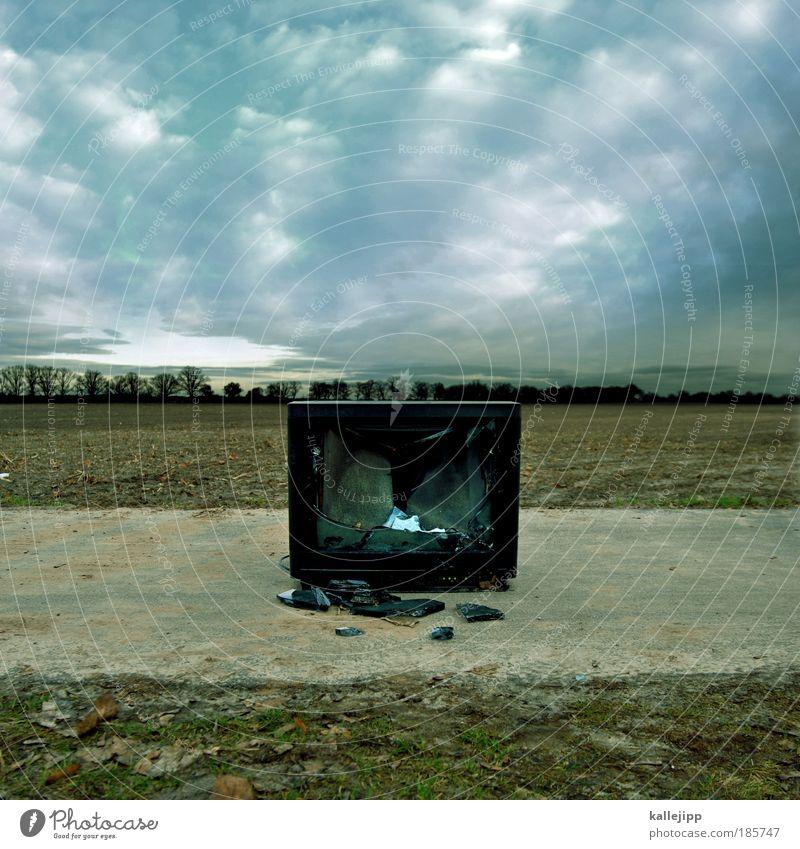 bauer suchte frau Natur Himmel Wolken Wege & Pfade Landschaft Krankheit Feld Wohnung Design Umwelt Verkehr Lifestyle Zukunft Technik & Technologie Fernseher
