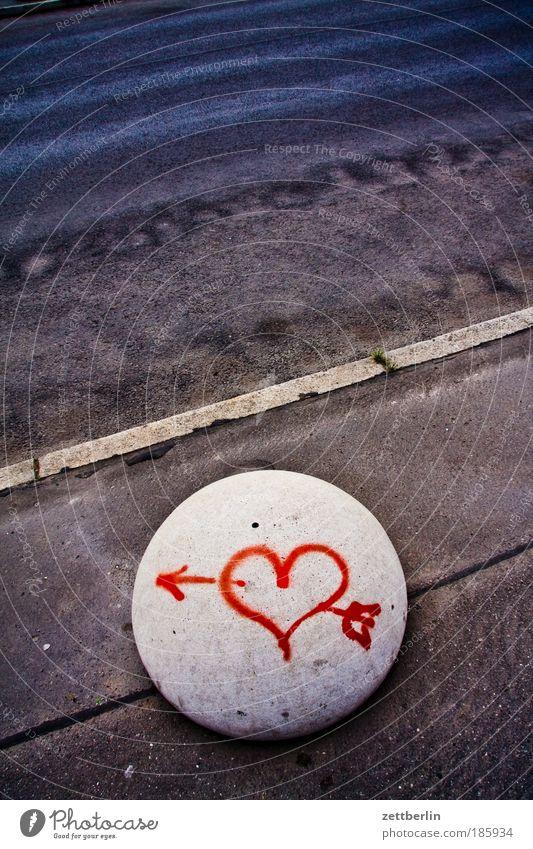 Happy Birthday, Photocase Liebe Herz Romantik Leidenschaft Verbundenheit Valentinstag herzlich
