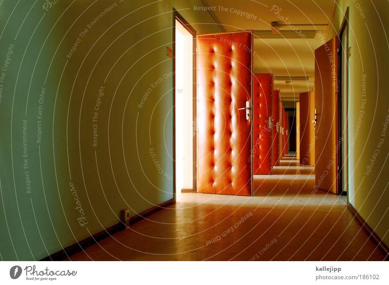 adventskalender Krankenhaus Haus Justizvollzugsanstalt Stil Büro Tür Arbeit & Erwerbstätigkeit Wohnung gehen elegant Design Politik & Staat Zukunft planen