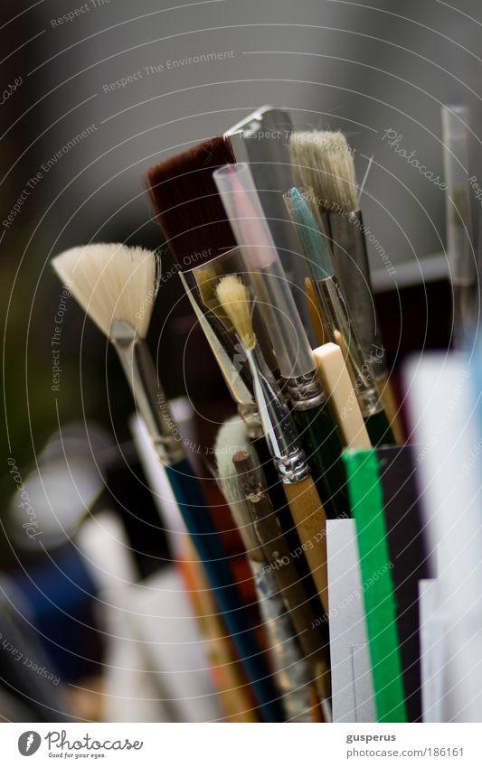 photoshop Kunst Kreativität malen Gemälde zeichnen Museum Pinsel Künstler Maler Ausstellung Kunstwerk