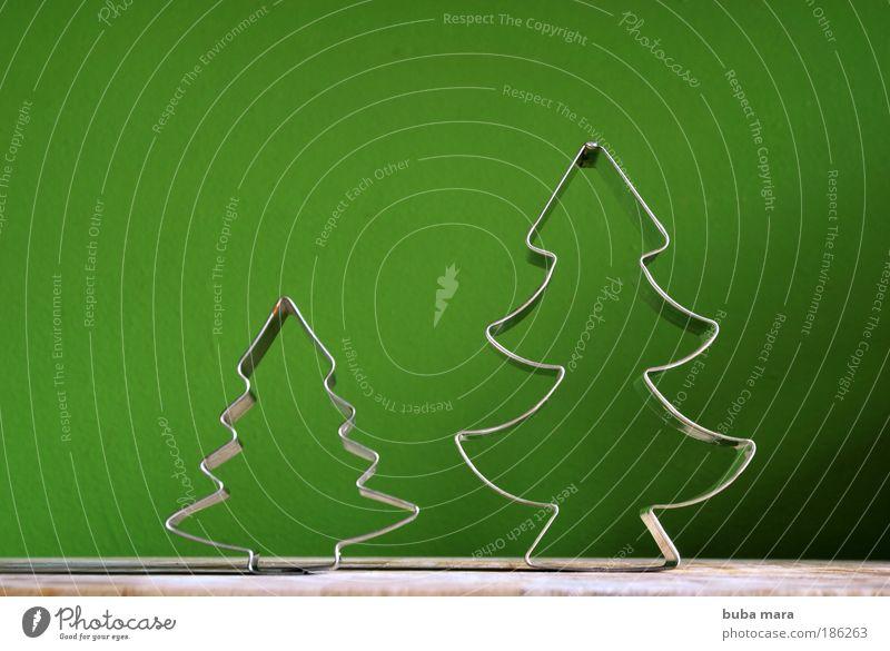 oh tannenbaum Weihnachten & Advent grün Farbe Baum Lifestyle Wohnung Häusliches Leben Freizeit & Hobby elegant süß Küche Symbole & Metaphern Feste & Feiern