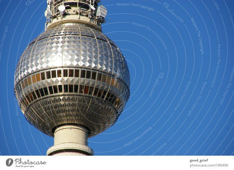 weihnachtskugel deluxe Himmel Ferien & Urlaub & Reisen Haus Gebäude Lifestyle Metall Tourismus Glas Technik & Technologie Ausflug Zukunft Telekommunikation