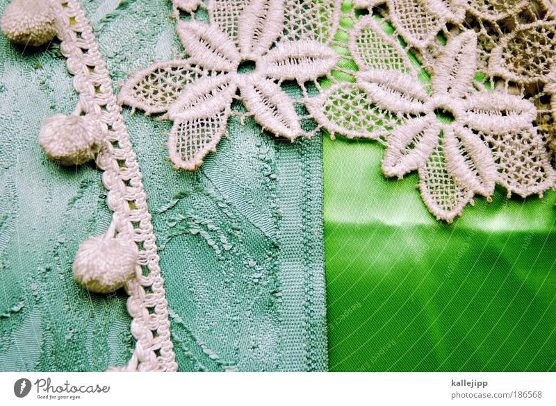 mädchenfoto für frau x grün schön Blume Lifestyle Mode Bekleidung niedlich Stoff Hemd Schmuck Rock Kostüm Accessoire verblüht Nähen Handarbeit