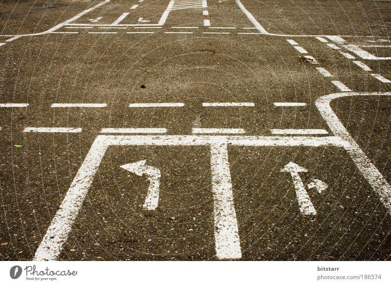Wege aus der Krise Kinderspiel Motorsport Rennbahn Kindererziehung Bildung Fahrschule Güterverkehr & Logistik Verkehr Verkehrswege Straßenverkehr Autofahren