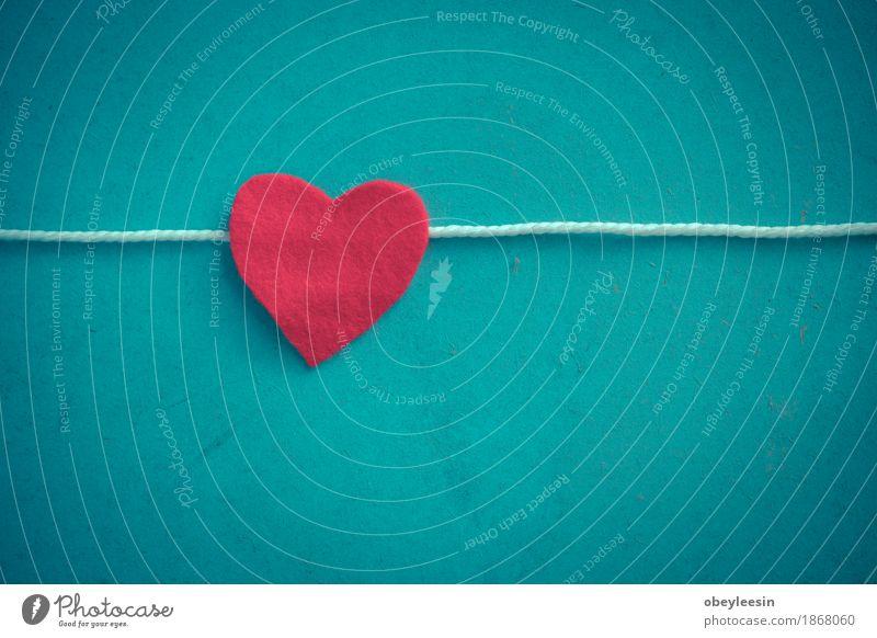 Herz der Liebe, Jahrgang Freude Lifestyle Stil Kunst Design Abenteuer Konzert Künstler Kunstwerk