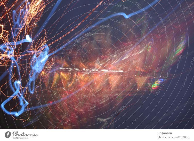 olympia_variety Freude Erde hoch ästhetisch Turm Bauwerk Zeichen Begeisterung Planet Himmelskörper & Weltall Sportstätten