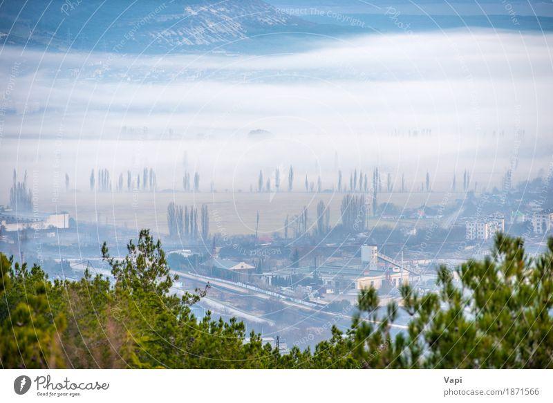 Himmel Natur Ferien & Urlaub & Reisen blau Farbe Stadt grün weiß Baum Landschaft Wolken Wald schwarz Straße Umwelt Wiese