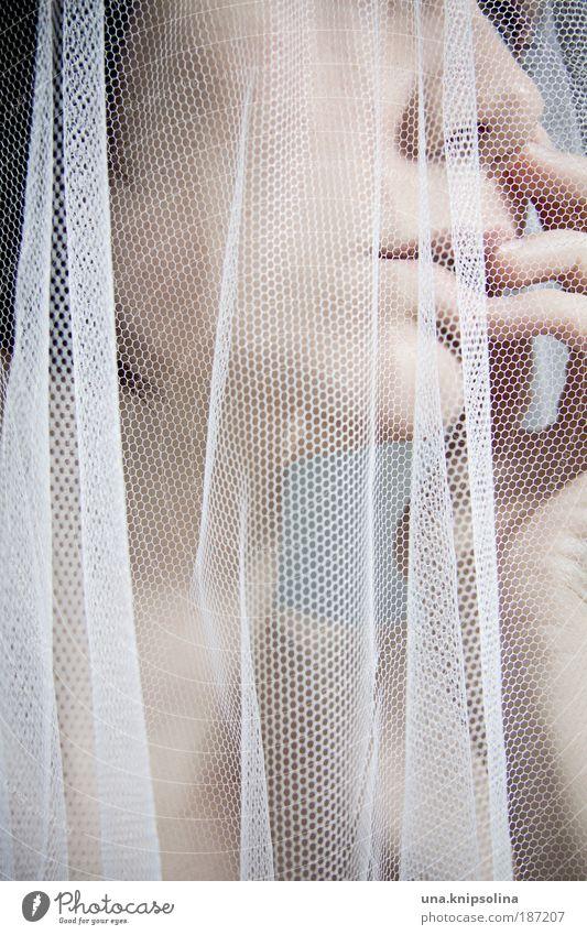 ..bride Frau Mensch Jugendliche Hand schön Erwachsene Gesicht feminin Gefühle Mode Zusammensein Mund elegant Finger Hochzeit Bekleidung