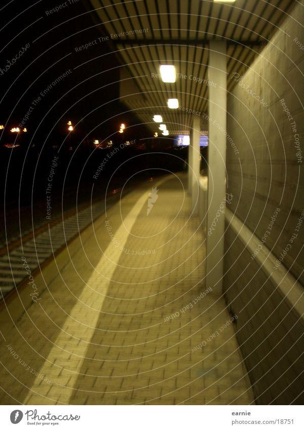 S-Bahnhof Freizeit & Hobby Eisenbahn