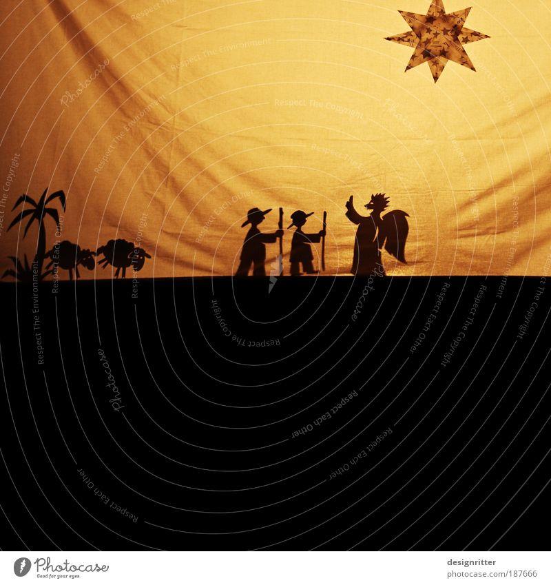 ALLE MAL HERHÖREN!!! Weihnachten & Advent Freude Glück Religion & Glaube Feste & Feiern Kindheit Angst Hoffnung Engel Flügel Neugier Information Christentum