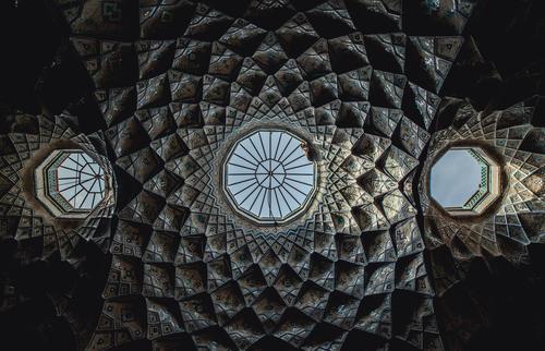 800 Jahre Kunst Ferien & Urlaub & Reisen Stadt Haus Ferne Fenster Architektur Tourismus Ausflug Platz Abenteuer Neugier Dach Glaube Sehenswürdigkeit Dorf