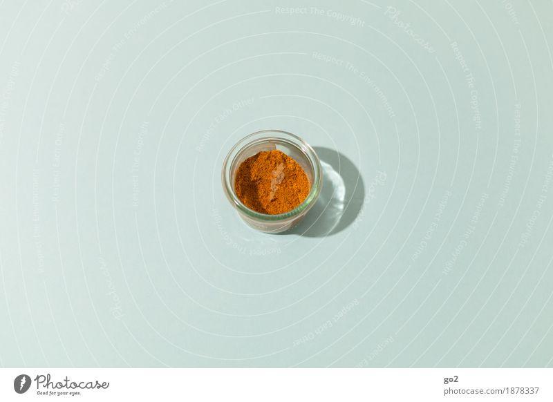 Safran blau Gesunde Ernährung Essen Gesundheit Lebensmittel braun Ernährung ästhetisch einfach Kräuter & Gewürze Küche lecker Bioprodukte Schalen & Schüsseln Abendessen Vegetarische Ernährung