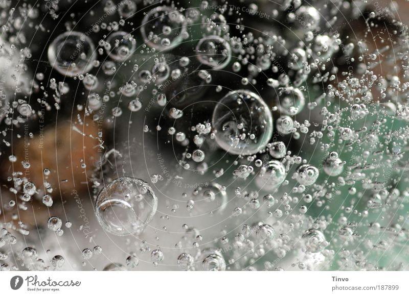 Eiszeit 2 Natur Wasser Winter Bewegung Stein Luft Umwelt Energie frisch abstrakt Reflexion & Spiegelung Frost Wandel & Veränderung Physik entdecken