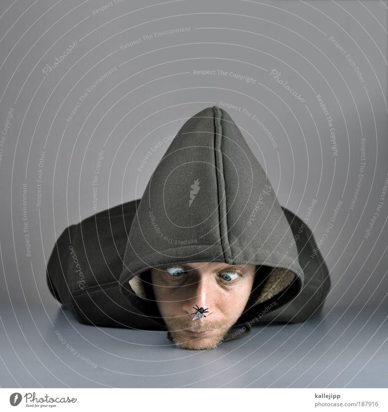 landeerlaubnis Mensch Mann Gesicht Auge Tier Leben Kopf Umwelt Erwachsene Mund Haut Nase Fliege Licht Detailaufnahme Ziel