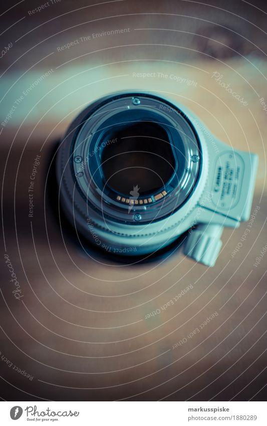 Objektiv 70-200 Design Freizeit & Hobby Technik & Technologie Fotografie Medien Gerät Qualität Spiegelreflexkamera