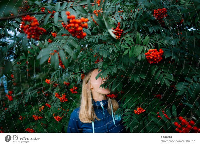 mazarima Lifestyle Stil Design Freude Leben harmonisch Freizeit & Hobby Spielen Ferien & Urlaub & Reisen Ausflug Abenteuer Freiheit Sightseeing Sommerurlaub