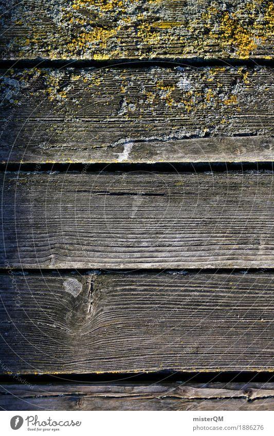 Strandleben V Holz Garten ästhetisch Ostsee Holzbrett Steg Holztisch Holzfußboden Holzwand Holzhaus Holzplatte Holzhütte Ostseeinsel