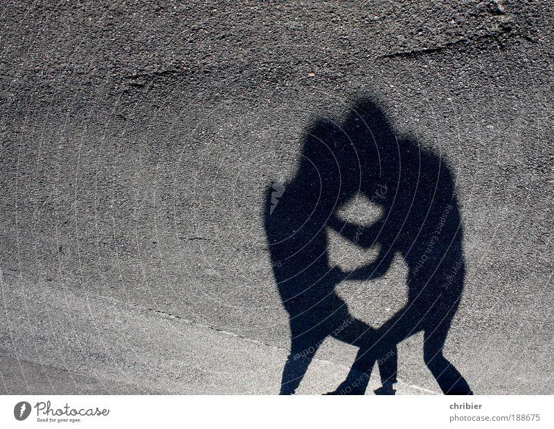 Eskalation Mensch Jugendliche Straße grau Kraft Erfolg gefährlich Kriminalität bedrohlich Wut Gewalt Konflikt & Streit Langeweile Zerstörung frech kämpfen