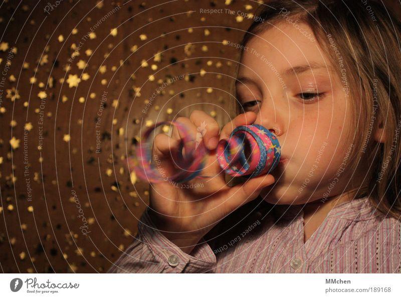 Helau! Mensch Kind Freude Gesicht Spielen Party Feste & Feiern Freizeit & Hobby Kindheit Fröhlichkeit verrückt Show Dekoration & Verzierung Karneval