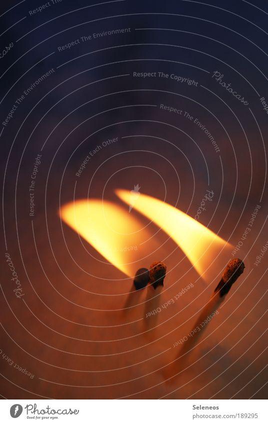 Feuer frei Natur Winter Schnee Freiheit Umwelt Wärme Traurigkeit Wetter Eis Ausflug Brand Klima Energiewirtschaft Industrie Frost