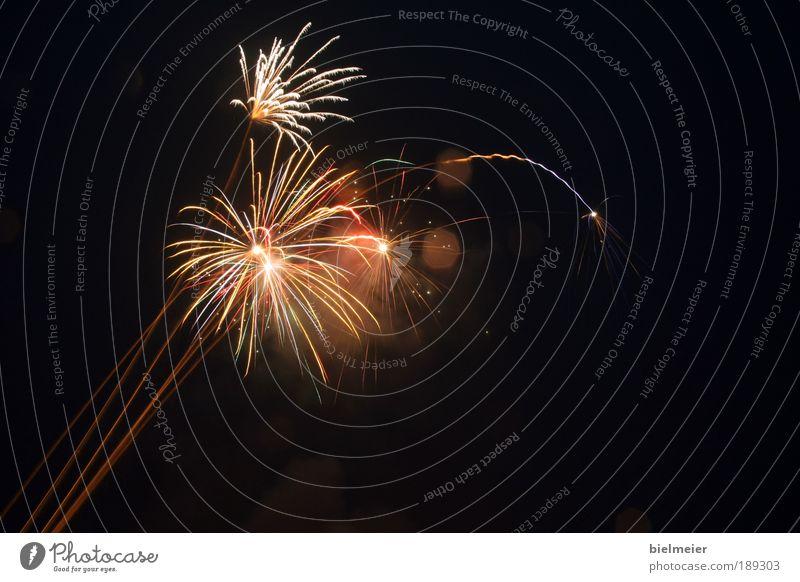 2010 Stil Glück Wohlgefühl Feste & Feiern Silvester u. Neujahr Kunst Tanzen Tanzveranstaltung Kultur Veranstaltung Show Musik hören Medien Umwelt Natur Himmel