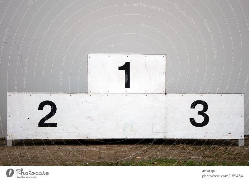 213 Sport Gefühle Spielen Zufriedenheit Feste & Feiern Schilder & Markierungen Erfolg Fröhlichkeit Veranstaltung Sauberkeit Mensch Ziffern & Zahlen sportlich