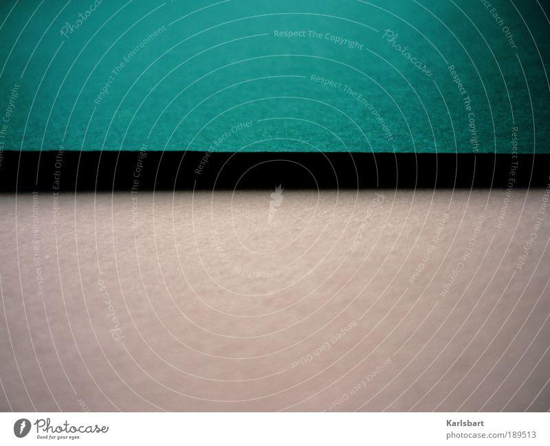 rosalie. blau Stil Linie Kunst Freizeit & Hobby Design Papier Perspektive Lifestyle Streifen Dekoration & Verzierung zart Bildung Konzentration Kreativität