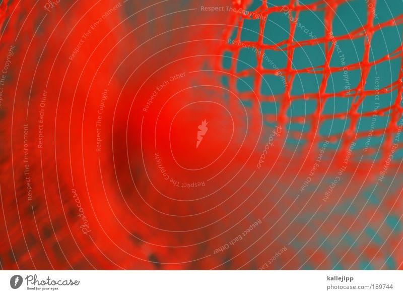 netzhaut rot Arbeit & Erwerbstätigkeit Energiewirtschaft Kommunizieren Telekommunikation Stoff Güterverkehr & Logistik Bildung Kontakt Beruf Geldinstitut Netz