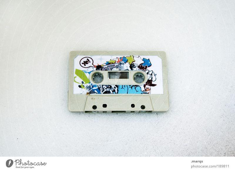 YO! - 700 Lifestyle Stil Freizeit & Hobby Nachtleben Musik Diskjockey ausgehen Feste & Feiern Tanzen MP3-Player Musikkassette Unterhaltungselektronik