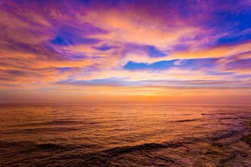 Erstaunliche Daz Natur Wasser Landschaft Einsamkeit Freude Strand Umwelt Senior Küste Freiheit Wellen elegant Ordnung ästhetisch Beginn genießen
