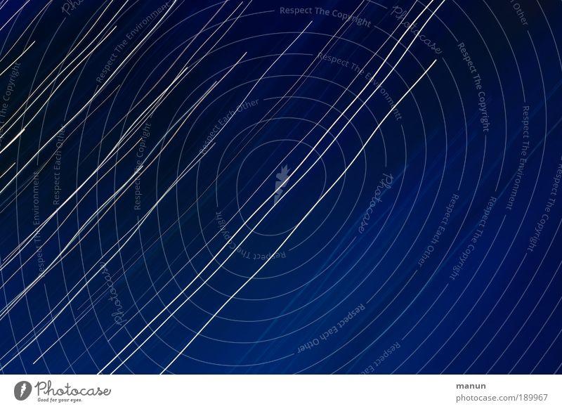 diagonal lines Feste & Feiern blau weiß Design Farbe Idee Inspiration Kreativität Symmetrie Muster Hintergrundbild graphisch Modern Art aufwärts positiv