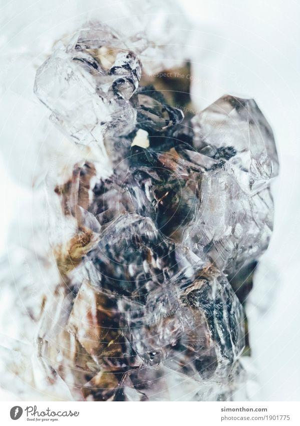 Kälte Kunst Kunstwerk Skulptur Klima Klimawandel Eis Frost Eiskristall Kristalle Kristallstrukturen Schneekristall Kristallglas skulptural kalt frieren