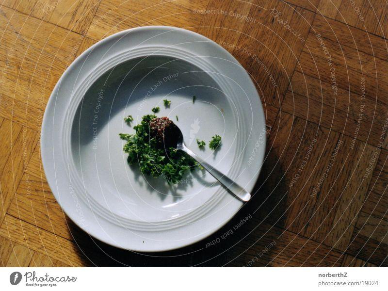 Happen Gesundheit Teile u. Stücke lecker Teller Diät Löffel