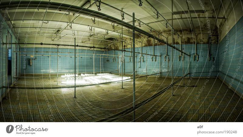gedanken alt Gefühle Gebäude Denken Stein Kunst leuchten Beton Kommunizieren Reinigen abstrakt Kultur Jugendkultur Bauwerk Medien Verfall