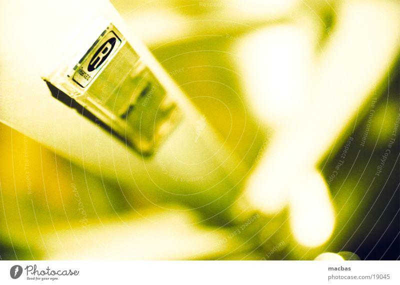 reserviert Ferien & Urlaub & Reisen gelb Arbeit & Erwerbstätigkeit Linie Schilder & Markierungen Verkehr Eisenbahn Platz fahren Industriefotografie Flucht Sitzgelegenheit Symbole & Metaphern reserviert