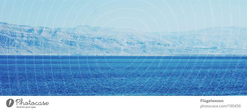 Versalzen Ferien & Urlaub & Reisen Sommer Meer Ferne Küste Lifestyle Freizeit & Hobby Tourismus Ausflug Klima Lebensfreude Schönes Wetter Sauberkeit