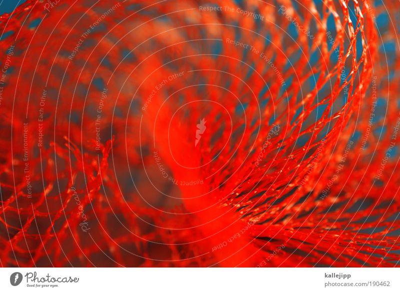 nett-z rot abstrakt Energiewirtschaft Telekommunikation Schnur Makroaufnahme Netzwerk Kontakt Muster Verbindung Sitzung Telefongespräch Knoten Versicherung