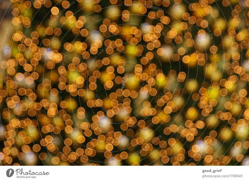 frohe weihnachten! grün gelb Beleuchtung Feste & Feiern Lifestyle Kunst Punkt Kabel Medien Silvester u. Neujahr Fernseher Fernsehen Jahrmarkt Nachtleben Weihnachtsdekoration Leuchtdiode