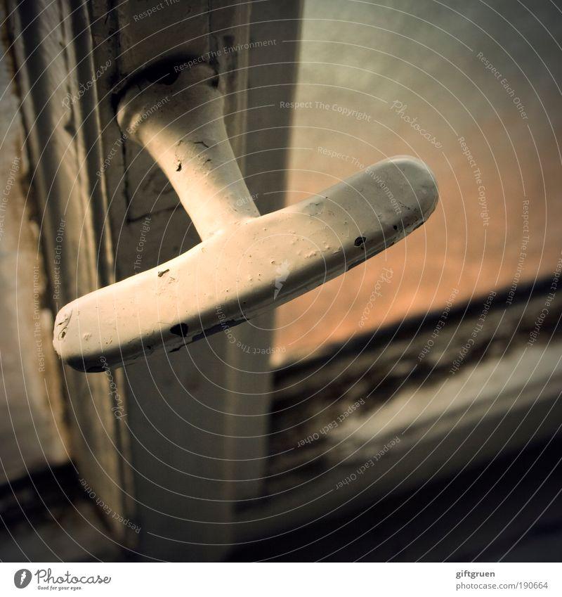 wie viel frischluft braucht der mensch? alt Haus Fenster Wärme Luft dreckig Wohnung Klima Reinigen Fensterscheibe Griff Gesetze und Verordnungen schließen