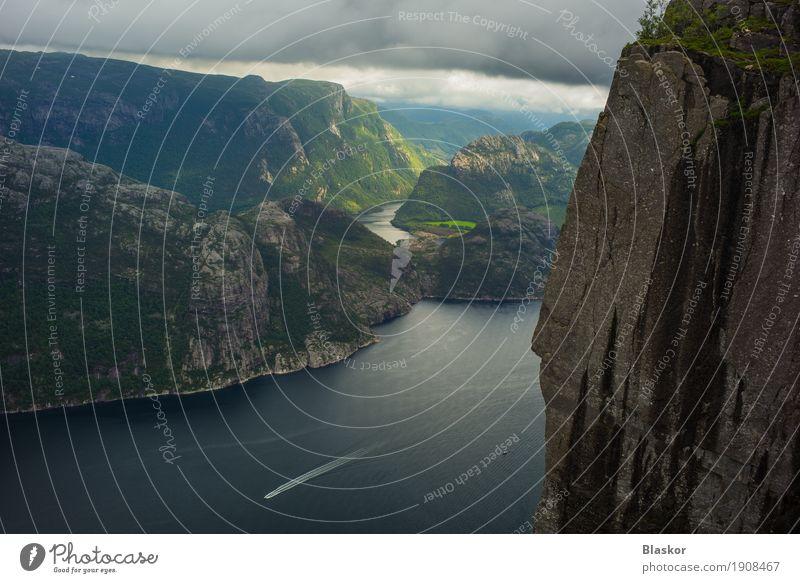 Himmel Natur Sommer Wasser Meer Wolken Berge u. Gebirge Umwelt Denken Felsen Park Luft Aussicht laufen Bucht Klettern