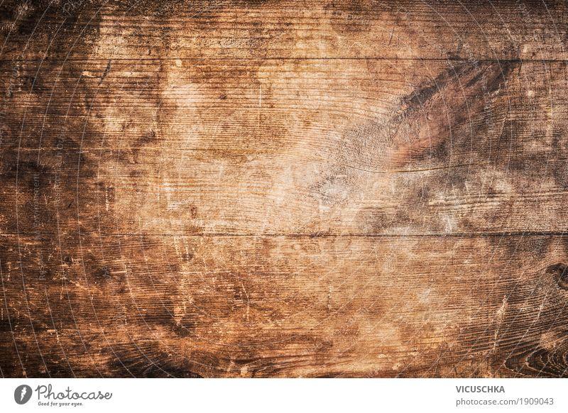 altes holz hintergrund von vicuschka ein lizenzfreies stock foto zum thema natur wand. Black Bedroom Furniture Sets. Home Design Ideas