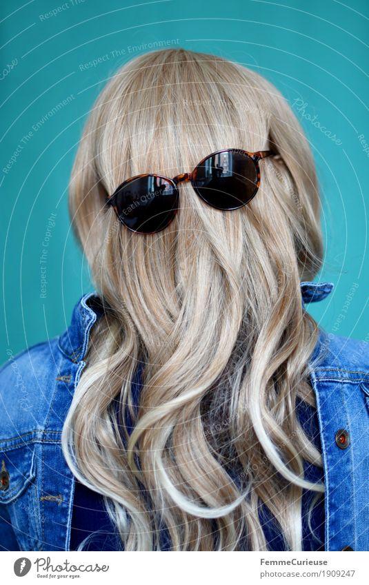 *1111* pics :D Lifestyle Stil Freude Haare & Frisuren maskulin feminin androgyn Mensch 13-18 Jahre Jugendliche 18-30 Jahre Erwachsene 30-45 Jahre Locken
